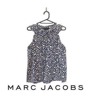 マークバイマークジェイコブス(MARC BY MARC JACOBS)のMARC BY MARC JACOBS マークバイマークジェイコブス トップス(シャツ/ブラウス(半袖/袖なし))