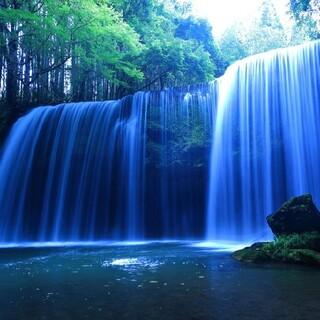滝(ジャズ)