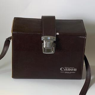 キヤノン(Canon)のCanon カメラバッグ(ケース/バッグ)