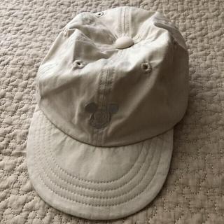 フィフス(fifth)のfifth  キャップ 帽子 日本製 ミッキー(帽子)