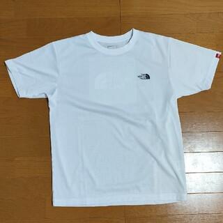 ザノースフェイス(THE NORTH FACE)のNORTH FACE ショートスリーブスクエア(Tシャツ/カットソー(半袖/袖なし))