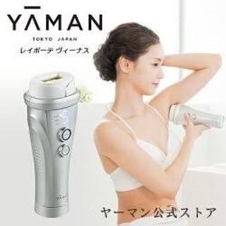 YA-MAN - ヤーマン レイボーテ ヴィーナス STA-209