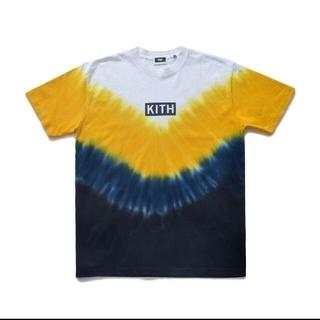 KITH Tシャツ(Tシャツ/カットソー(半袖/袖なし))