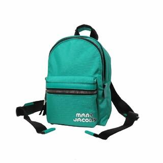 マークジェイコブス(MARC JACOBS)のマークジェイコブス バッグパック M0014032 340 レディース(バッグパック/リュック)