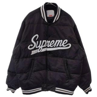 Supreme - SUPREME シュプリーム ジャケット