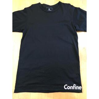 ユニフォームエクスペリメント(uniform experiment)のuniform experiment Tシャツ(Tシャツ/カットソー(半袖/袖なし))