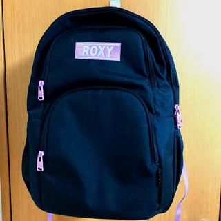 Roxy - ROXY リュック 通学 学生 ロキシー 男女兼用