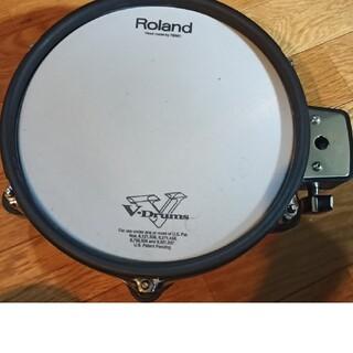 ローランド(Roland)のRoland PDX-100(電子ドラム)