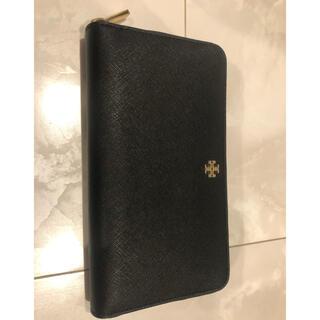 トリーバーチ(Tory Burch)のトリーバーチ 財布(財布)