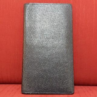 ルイヴィトン(LOUIS VUITTON)のLOUIS VUITTON カードケース(名刺入れ/定期入れ)