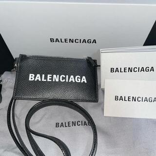 バレンシアガ(Balenciaga)のバレンシアガ ネックフォルダー(ネックストラップ)