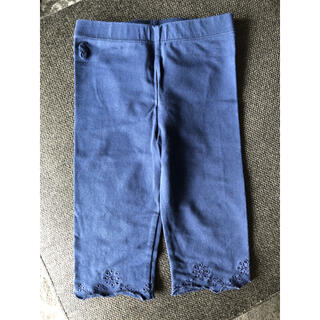 ラルフローレン(Ralph Lauren)のラルフローレン パンツ 90cm(パンツ/スパッツ)