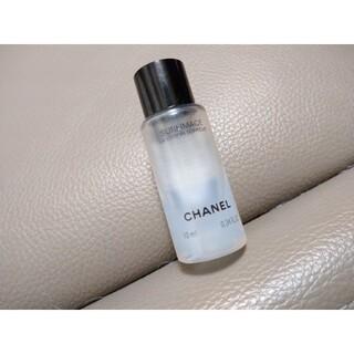 シャネル(CHANEL)のシャネル サプリマージュ ラ ローション シュプレーム(化粧水/ローション)