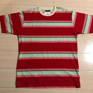 シュプリーム(Supreme)のデッドストック madhectic クレイジーボーダー YOPPY T19(Tシャツ/カットソー(半袖/袖なし))