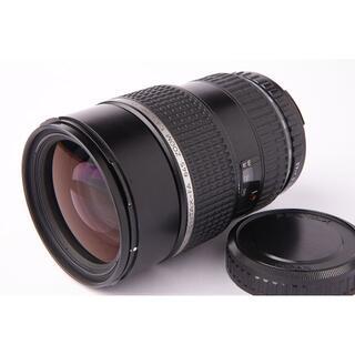 ペンタックス(PENTAX)のほぼ新品 SMC PENTAX-FA 645 80-160mm F4.5(レンズ(ズーム))
