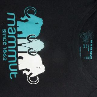 Mammut - Mammut カットソー