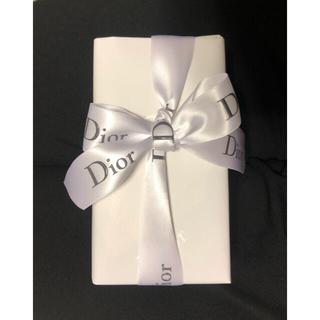 Dior - Dior ソヴァージュ 60ml