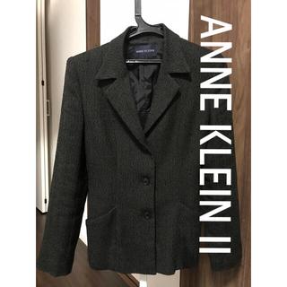 ジャケット アンクラインII  超薄手  夏用 サマー ジャケット のみ