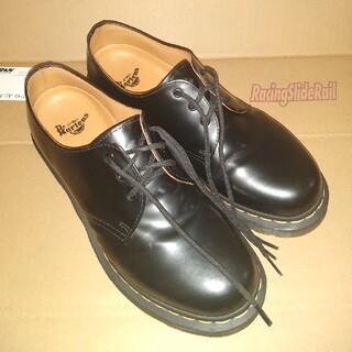 ドクターマーチン(Dr.Martens)のDr.Martens ドクターマーチン サイズ41 値下げ(ブーツ)