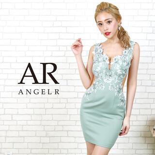AngelR - 【限定出品】新品【Angel R】エンジェルアールドレスMサイズAR20803