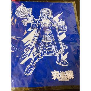 横浜DeNAベイスターズ - 新品 2021年横浜ベイスターズ交流戦ソフトバンクホークス応援Tシャツ