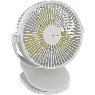 【2021年最新版】セラミックヒーター ファンヒーター 1200W 速暖(電気ヒーター)