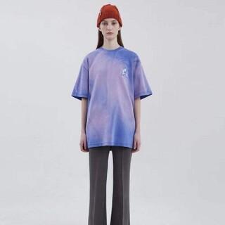ADER ERROR(Tシャツ(半袖/袖なし))