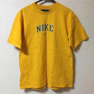 ナイキ(NIKE)のNIKE ビックTシャツ(Tシャツ/カットソー(半袖/袖なし))