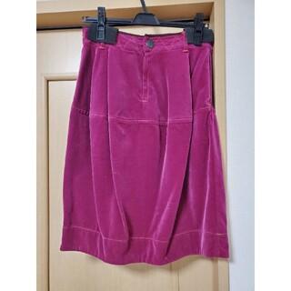 ヴィヴィアンウエストウッド(Vivienne Westwood)のVivienne Westwood スカート(その他)