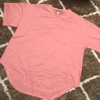 アンナケリー(Anna Kerry)のアンナケリー Tシャツ(Tシャツ(半袖/袖なし))