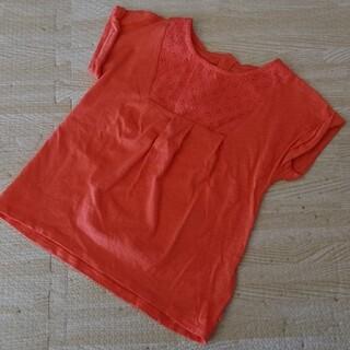 ネクスト(NEXT)のオカイディ 半袖 Tシャツ 98cm(Tシャツ/カットソー)