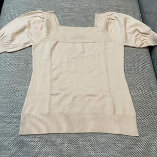 プライドグライド(prideglide)のカットソー(Tシャツ/カットソー(半袖/袖なし))