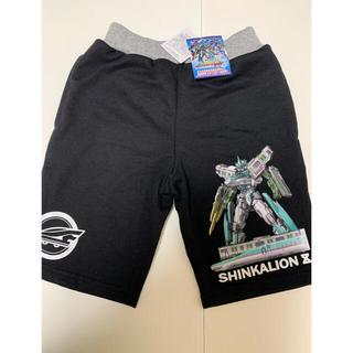 シンカリオンz 専用出品✨取り置き (Tシャツ/カットソー)