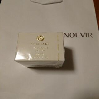 ノエビア(noevir)のノエビア スペチアーレ 薬用パウダーセラム(フェイスパウダー)