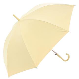 60cmジュニア子供用日傘(傘)