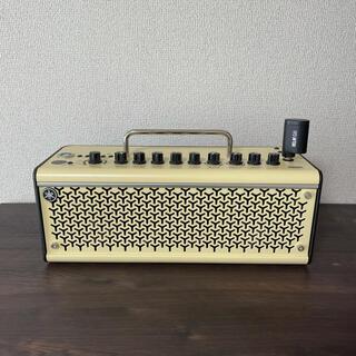 ヤマハ(ヤマハ)のYAMAHA THR10-Ⅱ Wireless Line6RelayG10セット(ギターアンプ)