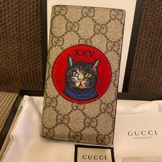 グッチ(Gucci)のGUCCI ♥ iPhone8ケース(iPhoneケース)