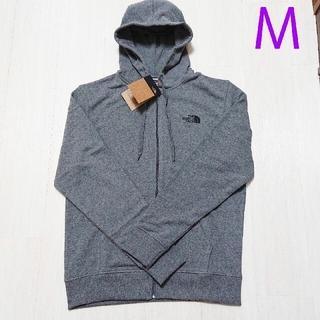 THE NORTH FACE - ノースフェイス パーカー Open Gate full  zip hoodie