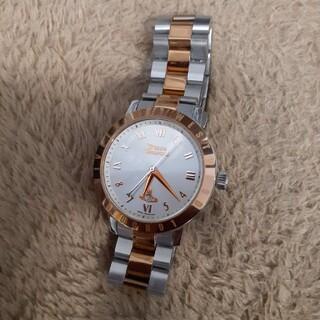 ヴィヴィアンウエストウッド(Vivienne Westwood)の訳あり レディ-ス 腕時計 ヴィヴィアン (腕時計)