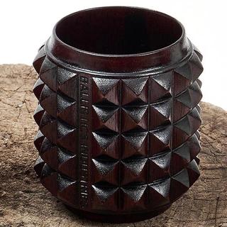 バリスティクス(BALLISTICS)のBallistics  STADS CUP バリスティクス スタッズカップ(食器)