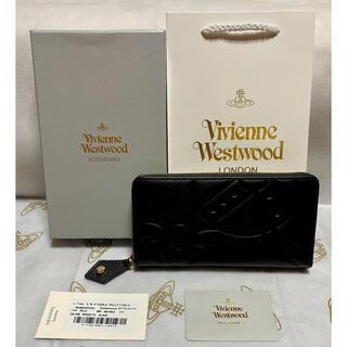 ヴィヴィアンウエストウッド(Vivienne Westwood)のヴィヴィアンウエストウッド 財布 vivienne westwood(長財布)