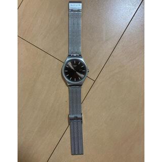 スウォッチ(swatch)の★ユウジ様専用★ SWATCH スウォッチ SYXS112GG(腕時計)