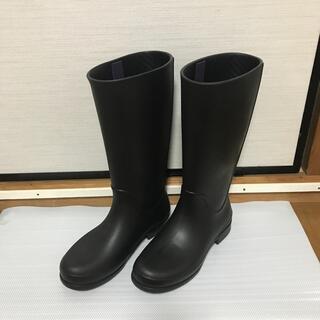 クロックス(crocs)のクロックス レディース レインブーツ(レインブーツ/長靴)