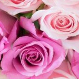 高品質 0.97ct ツイン ダイヤ モンド リング K18 鑑定書(リング(指輪))