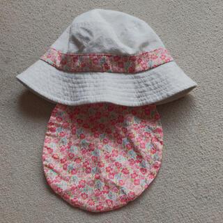 エニィファム(anyFAM)のエニィファム帽子 48センチ(帽子)