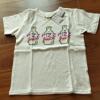 ブリーズ(BREEZE)のBREEZE キッズTシャツ 140(Tシャツ/カットソー)