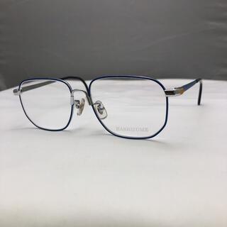 ペンタックス(PENTAX)のペンタックス HASHIZUME 子供メガネフレーム(サングラス/メガネ)