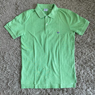 ブルックスブラザース(Brooks Brothers)のBrooks Brothers ポロシャツ メンズ(ポロシャツ)