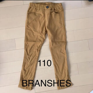 Branshes - 100 BRANSHES パンツ ズボン