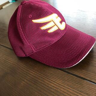 東北楽天ゴールデンイーグルス - 東北楽天イーグルスの帽子、殆ど新品